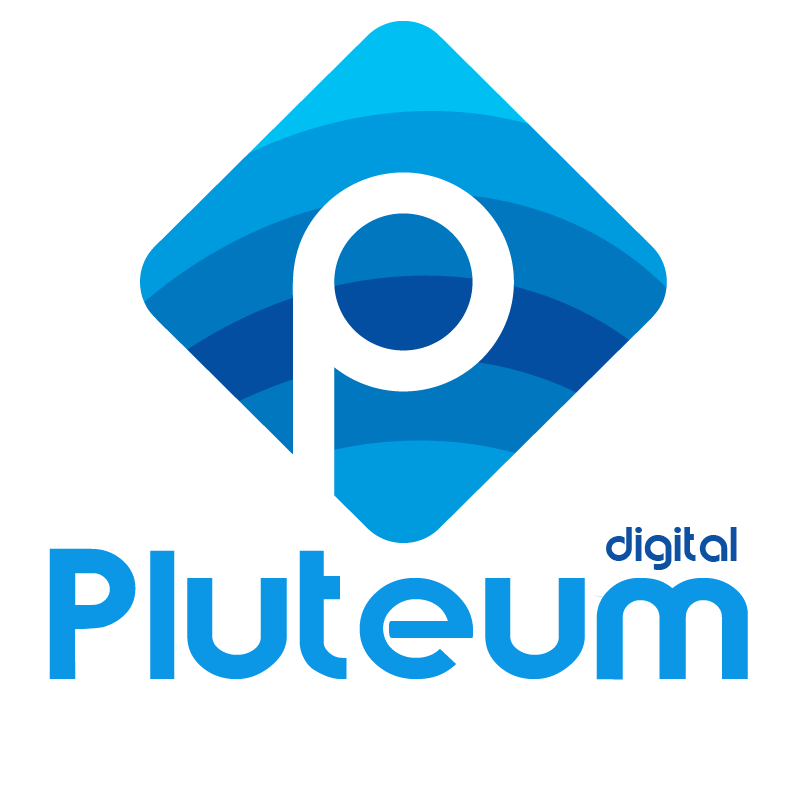 Pluteum Digital
